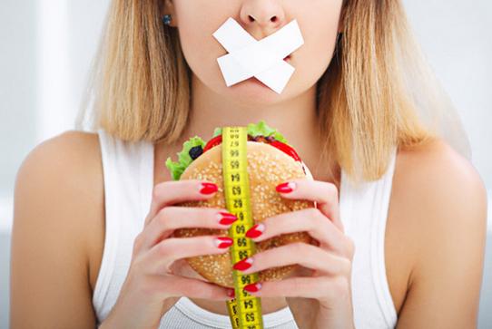 食べ過ぎたら直後2日が勝負!脂肪になる前に余剰分を調整しよう
